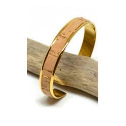 Bracelet Liege