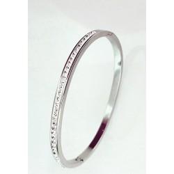 Bracelet Rivièra