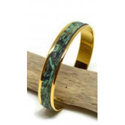 Bracelet Paille